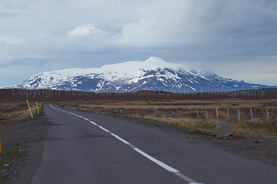 Bláskógabyggð