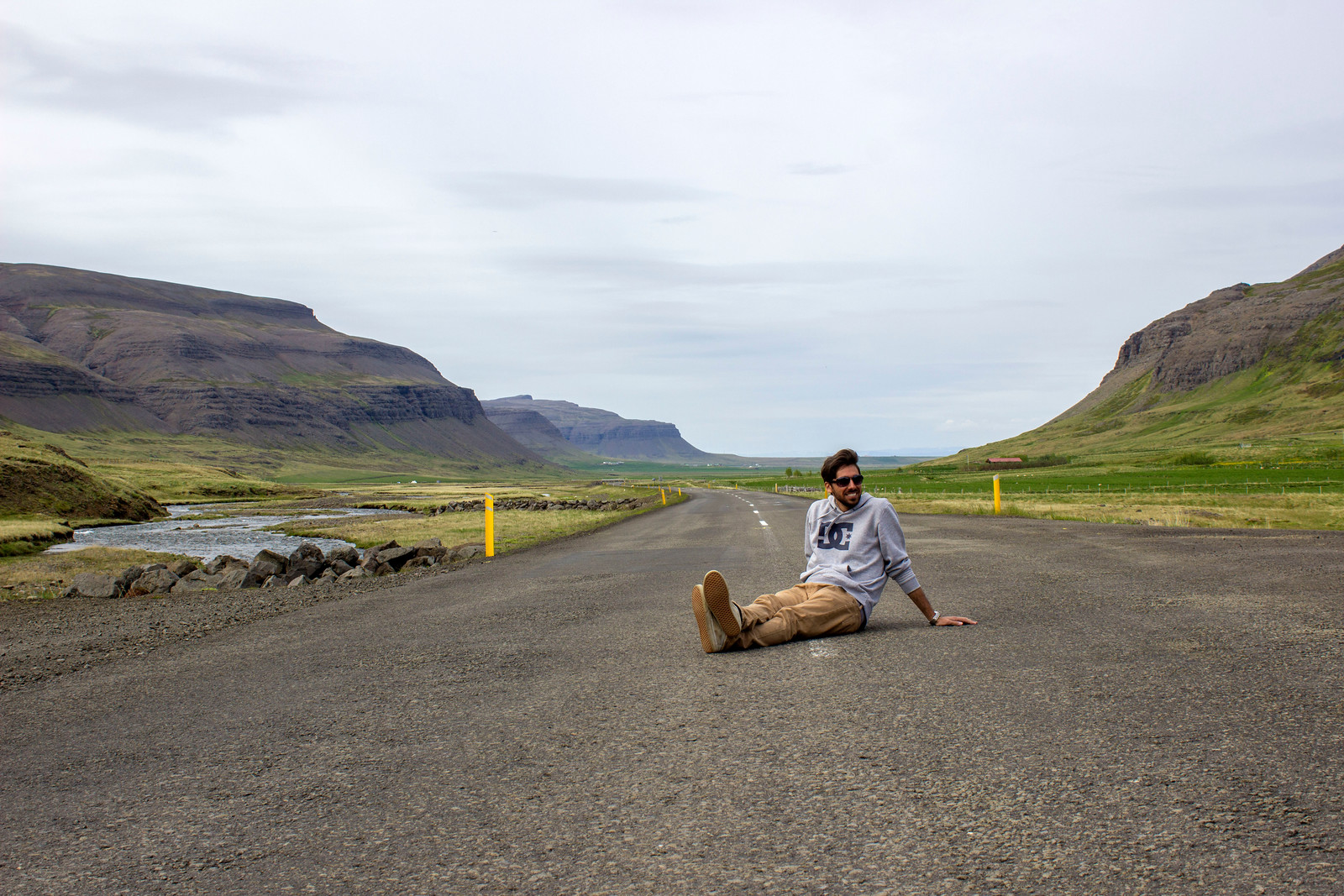 Iceland 2 Week Itinerary - A Complete Travel Guide - Iceland Travel Itinerary - Westfjords