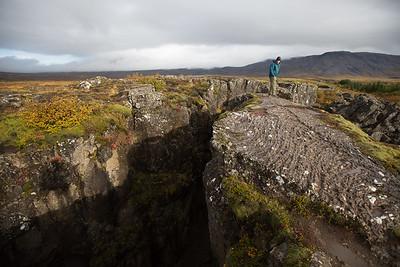Iceland 2016