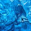 Vatnajokull Ice Cave Photographer