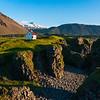 Iceland07-3041
