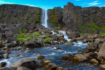 Iceland_003