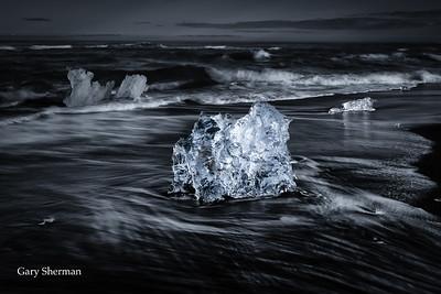Iceland Jewel