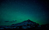 Rise of the Aurora - Snaefellsnes Peninsula (Skardvik), Iceland - Doug Beezley - February 2014
