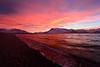 Wake up Iceland