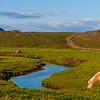 Iceland07-1058