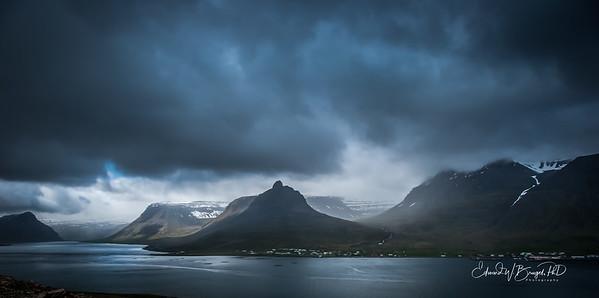 Iceland_024