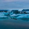 Iceland07-6697
