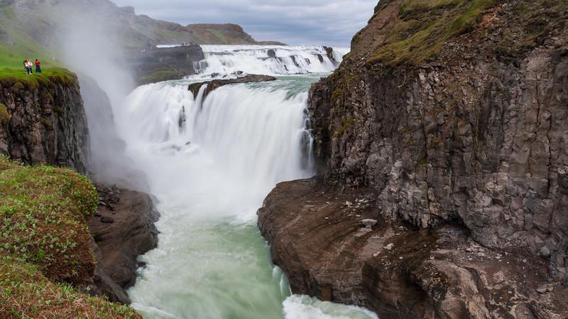 Iceland07-1195