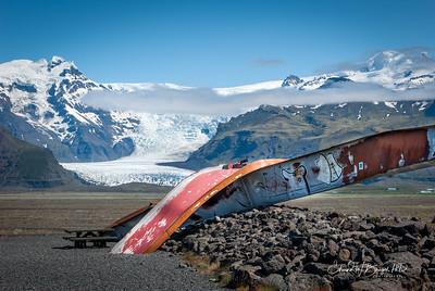 Iceland_030