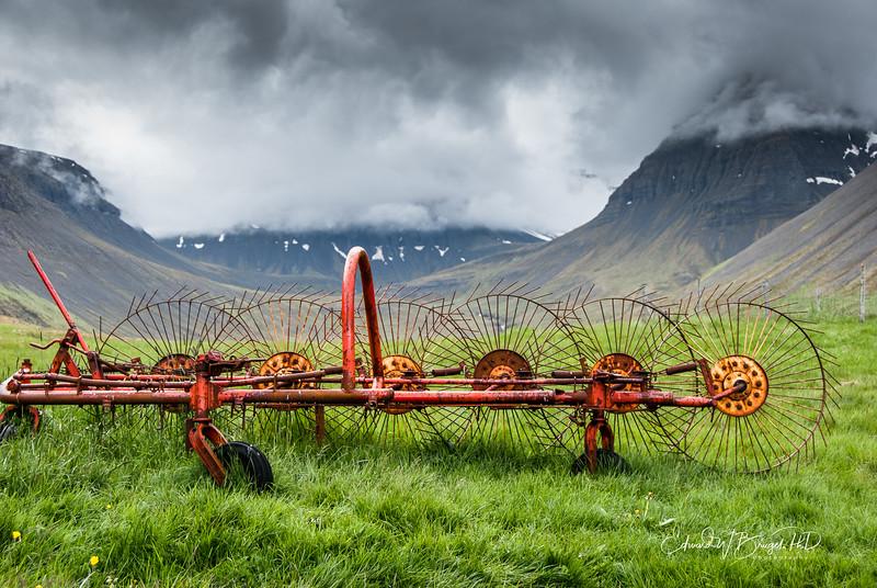 Iceland_022