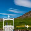 Iceland07-1375