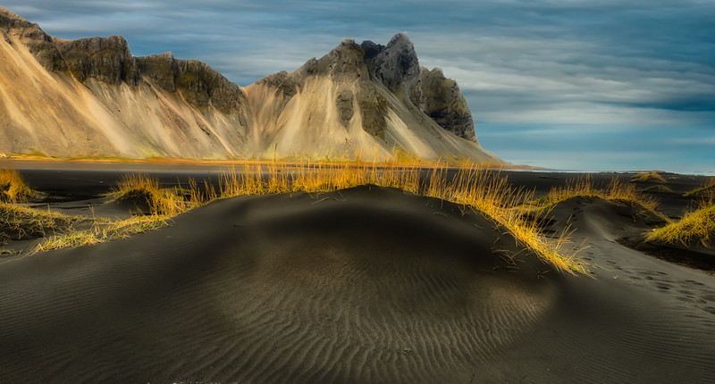 Iceland #2