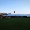 Icelandic Golf