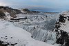 Powerful Selfoss