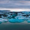 Iceland07-6473