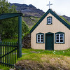 Iceland07-604
