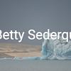 Dreamy Icebergs