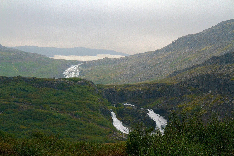 westfjords-stream