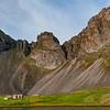 Iceland07-6451