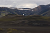 The Cones (Fjallabak Nature Reserve)