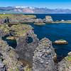 Iceland07-1287