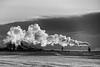 Geothermal, Iceland