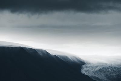Higlands of Iceland III