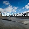 Muddy Glacier River, Iceland