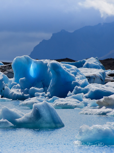 Iceland_010