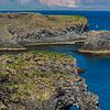 Iceland07-1290