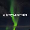 Icelandic Aurora Show