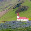 Iceland07-822