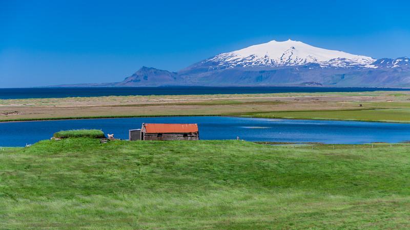 Iceland07-1278