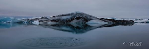 Iceland_032