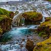 Iceland_026