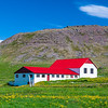 Iceland07-1368