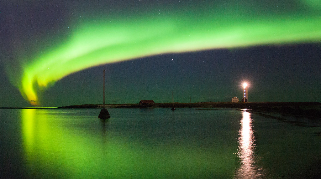 IMAGE: https://photos.smugmug.com/Iceland/i-xCMRCFp/0/9af4fb5e/XL/JM8I1455-1_edited-1-XL.jpg