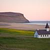 Iceland07-1396
