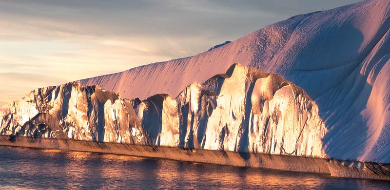 Iceland/Greenland 2017