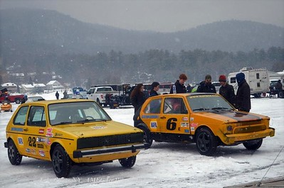 Lake George NY  AMEC Ice Races    10 Feb 2018      www.rickattheraces.com
