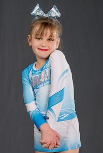 Caitlyn Zibrowski
