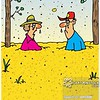 www.cartoonstock.com/cartoonview.asp?catref=bfrn558