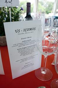 Icomos-1007