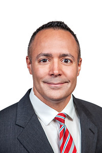 Dr Reyes Headshot WEB uncropped
