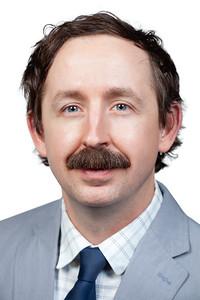 Dr Anderson Headshot WEB