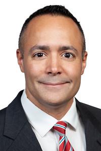 Dr Reyes Headshot WEB