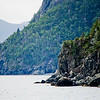 Gros Morne National Park Photograph 5