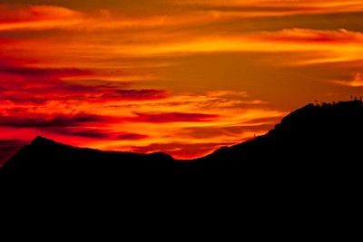 Stone Island Sunset 3: Journey to Mazatlán in Sinaloa Mexico