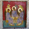 Krupa Monastery, Croatia